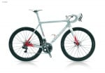 C59 DISC laterale dx