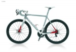 C59 DISC laterale sx