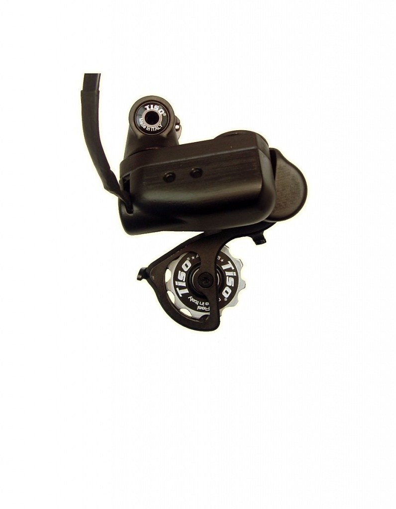rear derailleur 12 copia