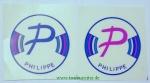 philippe-slx-badges